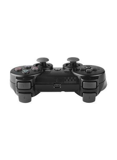 MF Product MF Product Strike 0270 PS3 Oyun Kolu Siyah
